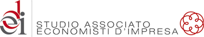 STUDIO ASSOCIATO ECONOMISTI D'IMPRESA